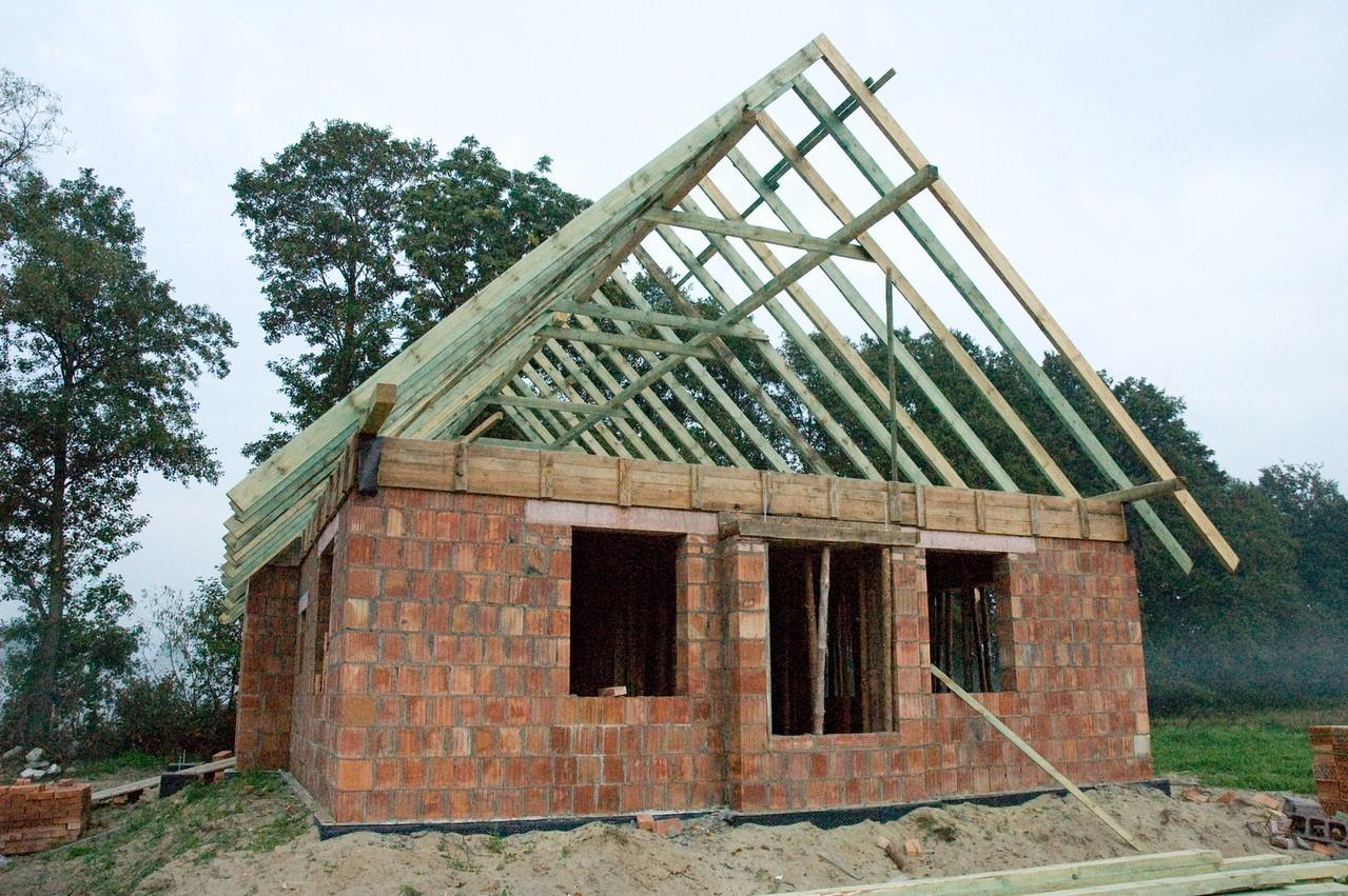 Najważniejsze narzędzia do budowy domu