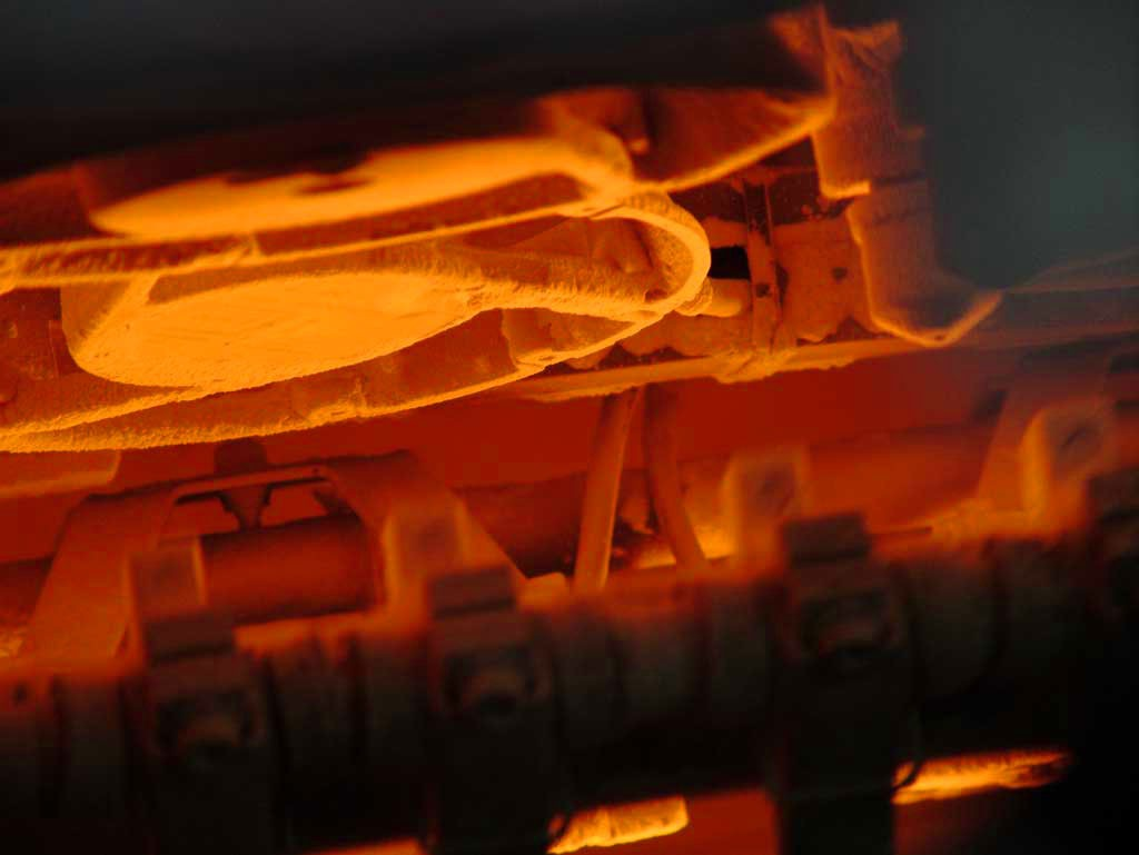 Maszyny poligraficzne i introligatorskie